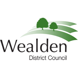 wealden council logo