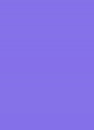 purple-box-500x800